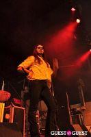 Sunset Junction Music Festival-Saturday #67