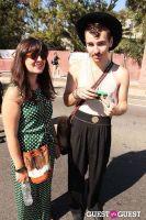 Sunset Junction Music Festival-Saturday #70