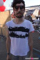 Sunset Junction Music Festival-Saturday #73