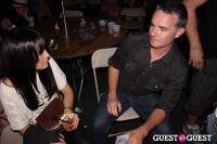 Sunset Junction Music Festival-Saturday #75