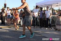 Sunset Junction Music Festival-Saturday #77