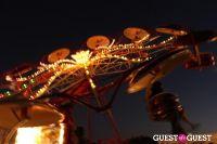 Sunset Junction Music Festival-Saturday #87