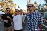 Sunset Junction Music Festival-Saturday #89