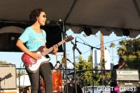 Sunset Junction Music Festival-Saturday #97
