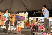 Sunset Junction Music Festival-Saturday #102