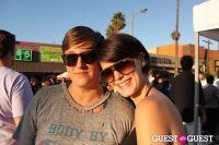 Sunset Junction Music Festival-Saturday #121