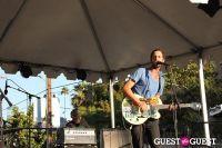 Sunset Junction Music Festival-Saturday #124
