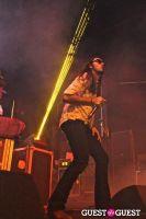Sunset Junction Music Festival-Saturday #127