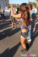 Sunset Junction Music Festival-Saturday #128