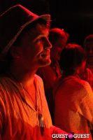 Sunset Junction Music Festival-Sunday #7