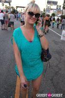 Sunset Junction Music Festival-Sunday #13