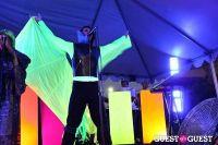 Sunset Junction Music Festival-Sunday #32