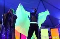 Sunset Junction Music Festival-Sunday #35