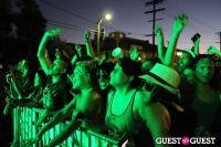 Sunset Junction Music Festival-Sunday #43