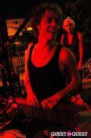 Sunset Junction Music Festival-Sunday #78