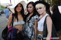 Sunset Junction Music Festival-Sunday #92