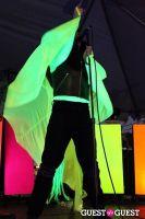 Sunset Junction Music Festival-Sunday #110