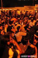 Sunset Junction Music Festival-Sunday #112
