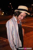 Sunset Junction Music Festival-Sunday #121
