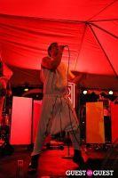 Sunset Junction Music Festival-Sunday #142