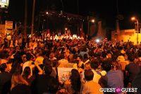 Sunset Junction Music Festival-Sunday #172