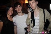 AllSaints Chromeo, The Suzan & Telephoned #81