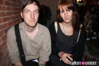 AllSaints Chromeo, The Suzan & Telephoned #83