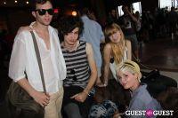 AllSaints Chromeo, The Suzan & Telephoned #114