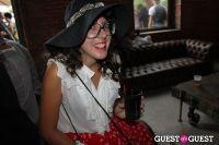AllSaints Chromeo, The Suzan & Telephoned #159