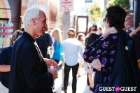 Sunset Strip BlockParty #77