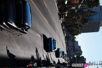 Sunset Strip BlockParty #93