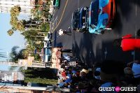Sunset Strip BlockParty #115