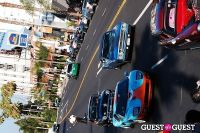 Sunset Strip BlockParty #116