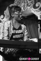 MNDR Rocks Bardot #15