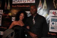 Noah G POP Artexpo Bash #4