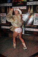 Noah G POP Artexpo Bash #14