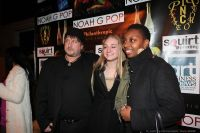 Noah G POP Artexpo Bash #22