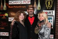 Noah G POP Artexpo Bash #51