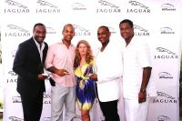Diversity Affluence Brunch Series Honoring Leaders, Achievers & Pioneers of Diversity Presented by Jaguar #17