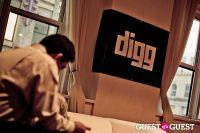 Digg Swigg @ Midtown Lofts & Terrace #4