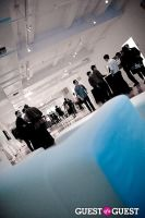 Digg Swigg @ Midtown Lofts & Terrace #6