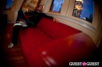 Digg Swigg @ Midtown Lofts & Terrace #27