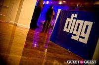 Digg Swigg @ Midtown Lofts & Terrace #28