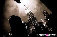 Digg Swigg @ Midtown Lofts & Terrace #46