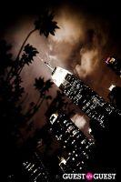 Digg Swigg @ Midtown Lofts & Terrace #47
