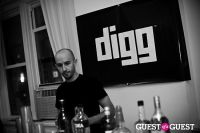 Digg Swigg @ Midtown Lofts & Terrace #65