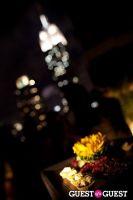 Digg Swigg @ Midtown Lofts & Terrace #66