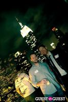 Digg Swigg @ Midtown Lofts & Terrace #71