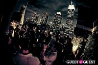 Digg Swigg @ Midtown Lofts & Terrace #72