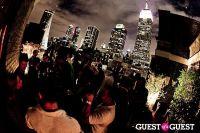 Digg Swigg @ Midtown Lofts & Terrace #73